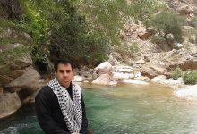 Photo of کلیپ «همکار بسیجی» به همراه صدای مداحی شهید سید مجتبی ابوالقاسمی