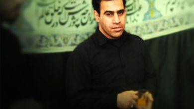 Photo of تو بهترین مسافر در جاده خدایی؛ غزل حمید رمی و مداحی حاج مهدی تدینی