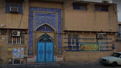 Photo of کرامات سید: سیدمجتبی به همراه حضرت مسیح (ع) وارد مسجد شدند