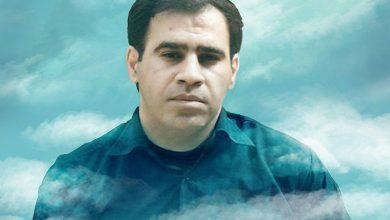 Photo of مراسم چهارمین سالگرد شهادت شهید سیدمجتبی ابوالقاسمی