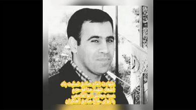 Photo of مداحی حاج صادق آهنگران در شهادت امام صادق(ع) با سروده ی شهید ابوالقاسمی